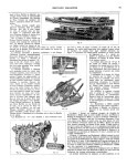 Meccano Magazine Français March (Mars) 1936 Page 75