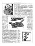 Meccano Magazine Français March (Mars) 1936 Page 76