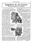 Meccano Magazine Français March (Mars) 1936 Page 77