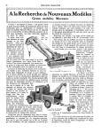 Meccano Magazine Français March (Mars) 1936 Page 78