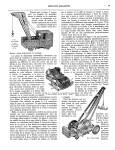 Meccano Magazine Français March (Mars) 1936 Page 79
