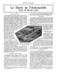 Meccano Magazine Français March (Mars) 1936 Page 81