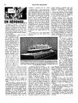 Meccano Magazine Français March (Mars) 1936 Page 82