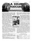 Meccano Magazine Français March (Mars) 1936 Page 83
