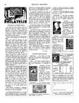 Meccano Magazine Français March (Mars) 1936 Page 84
