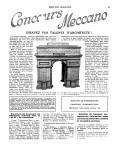 Meccano Magazine Français March (Mars) 1936 Page 85