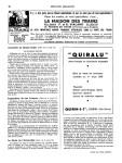 Meccano Magazine Français March (Mars) 1936 Page 88