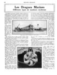 Meccano Magazine Français May (Mai) 1936 Page 118