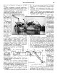 Meccano Magazine Français May (Mai) 1936 Page 119