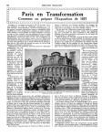 Meccano Magazine Français May (Mai) 1936 Page 120