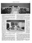 Meccano Magazine Français May (Mai) 1936 Page 121