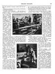 Meccano Magazine Français May (Mai) 1936 Page 123