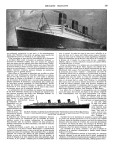 Meccano Magazine Français May (Mai) 1936 Page 125
