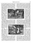 Meccano Magazine Français May (Mai) 1936 Page 129