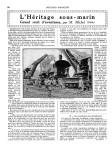 Meccano Magazine Français May (Mai) 1936 Page 130