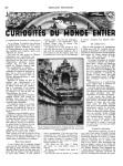 Meccano Magazine Français May (Mai) 1936 Page 132