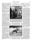 Meccano Magazine Français May (Mai) 1936 Page 133