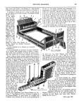 Meccano Magazine Français May (Mai) 1936 Page 137