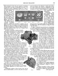 Meccano Magazine Français May (Mai) 1936 Page 139