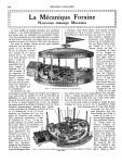 Meccano Magazine Français May (Mai) 1936 Page 140