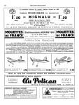 Meccano Magazine Français May (Mai) 1936 Page 142
