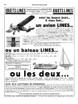 Meccano Magazine Français May (Mai) 1936 Page 144