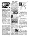 Meccano Magazine Français May (Mai) 1936 Page 145