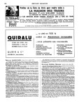 Meccano Magazine Français May (Mai) 1936 Page 146
