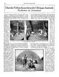 Meccano Magazine Français June (Juin) 1936 Page 152