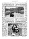 Meccano Magazine Français June (Juin) 1936 Page 153