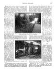 Meccano Magazine Français June (Juin) 1936 Page 155