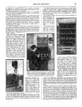 Meccano Magazine Français June (Juin) 1936 Page 157