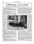 Meccano Magazine Français June (Juin) 1936 Page 158