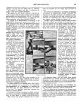 Meccano Magazine Français June (Juin) 1936 Page 161