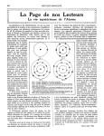 Meccano Magazine Français June (Juin) 1936 Page 162