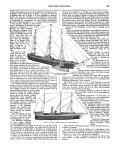 Meccano Magazine Français June (Juin) 1936 Page 167