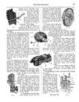 Meccano Magazine Français June (Juin) 1936 Page 169