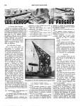 Meccano Magazine Français June (Juin) 1936 Page 170