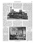 Meccano Magazine Français June (Juin) 1936 Page 171