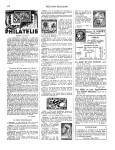 Meccano Magazine Français June (Juin) 1936 Page 172