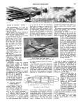 Meccano Magazine Français June (Juin) 1936 Page 173