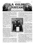 Meccano Magazine Français June (Juin) 1936 Page 175