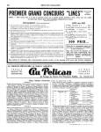 Meccano Magazine Français June (Juin) 1936 Page 180