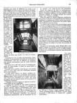 Meccano Magazine Français May (Mai) 1937 Page 123