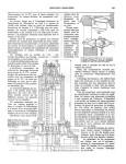 Meccano Magazine Français May (Mai) 1937 Page 125