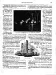 Meccano Magazine Français May (Mai) 1937 Page 129