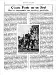 Meccano Magazine Français May (Mai) 1937 Page 130