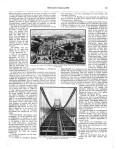 Meccano Magazine Français May (Mai) 1937 Page 131