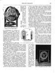 Meccano Magazine Français May (Mai) 1937 Page 133