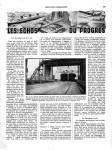Meccano Magazine Français May (Mai) 1937 Page 137